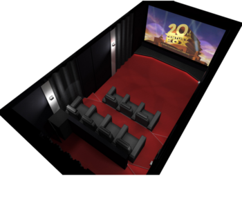 salle_de_cinema